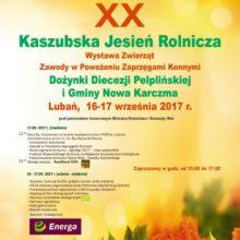 XX-KJR-OK