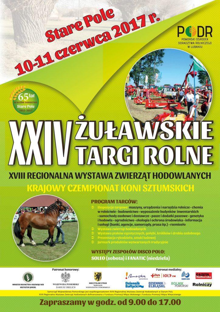 cieplarnie_XXIV zulawskie_targi_rolne_01