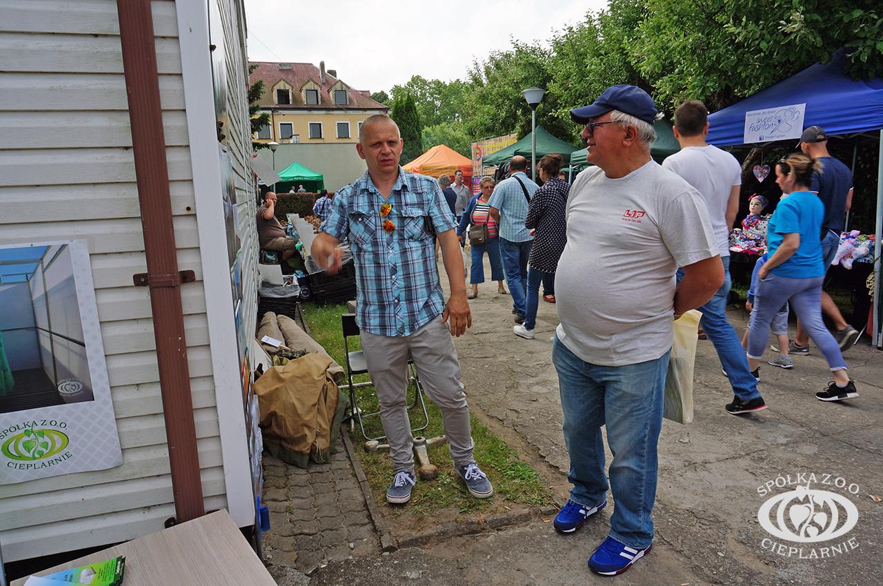 cieplarnie_XXIV zulawskie_targi_rolne_07