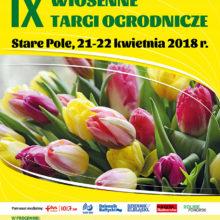 Plakat-2018