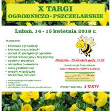 Cieplarnie_X_Targi_Ogrodniczo_Pszczelarskie_0418
