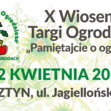 Cieplarnie_X_Wiosenne_Targi_Ogrodnicze_Pamietajcie_o_ogrodach