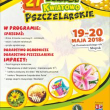PLakat-KP-2018